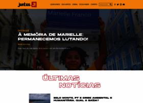 juntos.org.br