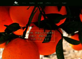 juntrading.co.jp