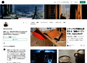 junyamori.com