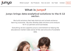 junyo.com