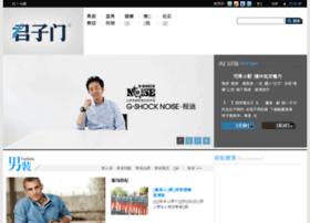 junzimen.com