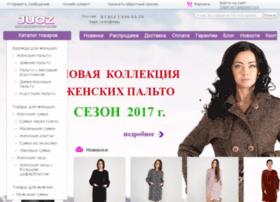 juoz.ru