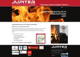 jup.electricwebsites.net