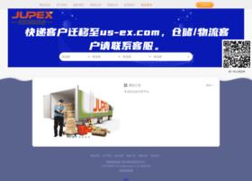 jupex.com