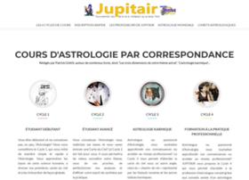 jupitair.org