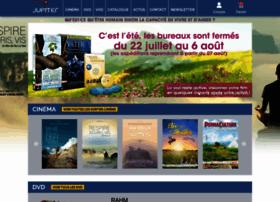 jupiter-films.com
