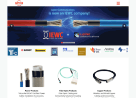 jupitercommunications.net