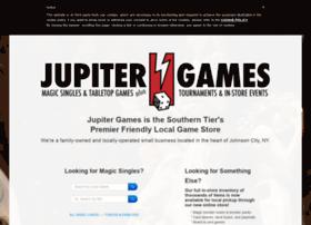 jupitergames.info