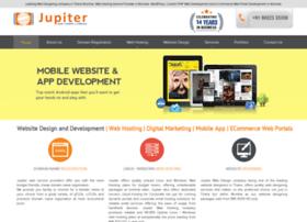 jupiterindia.com