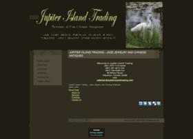 jupiterislandtrading.com