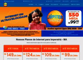 jupiterpublica.com.br