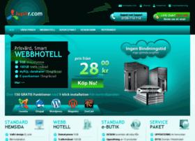jupitr.com