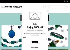 juppfinejewellery.co.uk