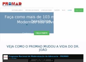 jur.adv.br