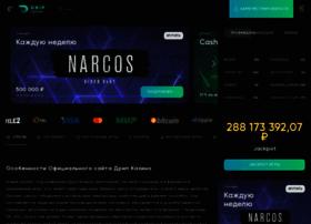 jura-boutique.ru