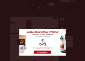 jura-ekspresy.com