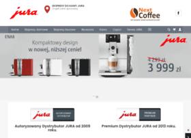 jura-ekspresy.pl