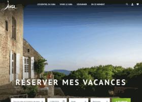 jura-reservation.com