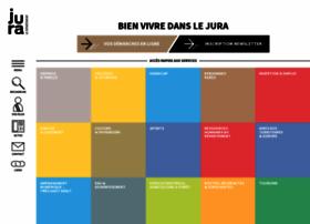 jura.fr