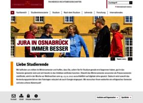 jura.uni-osnabrueck.de