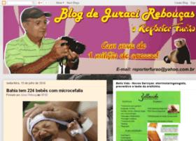 juracireboucas.com