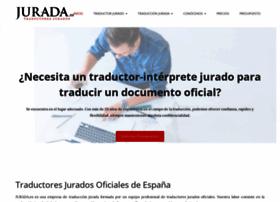 jurada.es