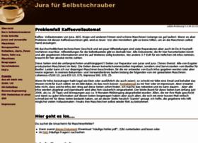 juradiy.de