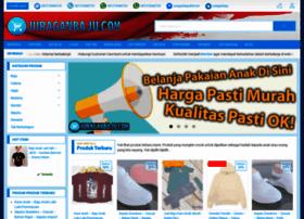 juraganbaju.com