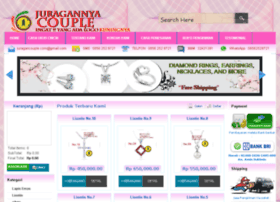 juragancouple.com