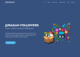 juraganfollowers.com
