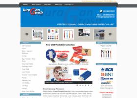 juragangrosir.com