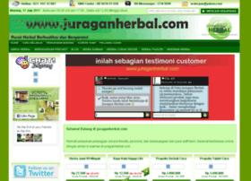 juraganherbal.com