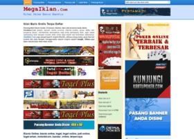 juraganiklan.com