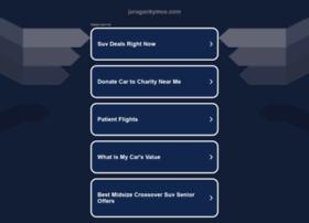 juragankymco.com
