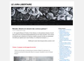 juralib.noblogs.org
