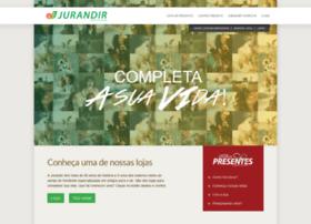jurandirpires.com.br