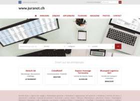 juranet.ch