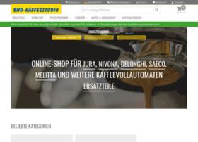 juraprofi.de