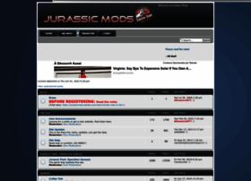 jurassicmods.darkbb.com