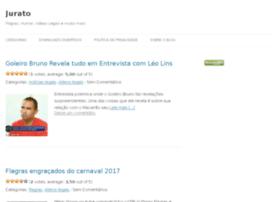 jurato.powerminas.com