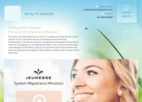 jurek.mvsystem.pl