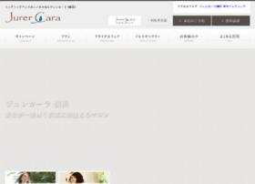 jurer-cara.com