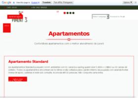 jureremirim.com.br