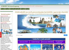 juresicns.com