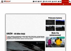 jurgow.webcamera.pl