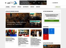 juriafrica.com