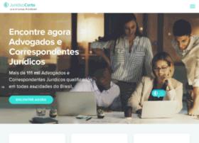 juridicocorrespondentes.com.br