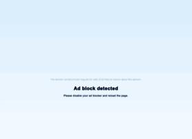 juridicum.com