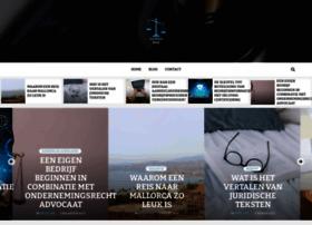 juridischboek.nl