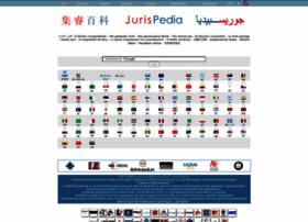 jurispedia.org